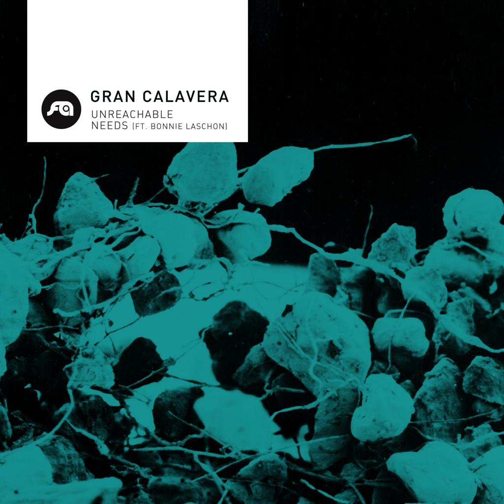 GRAN-CALAVERA