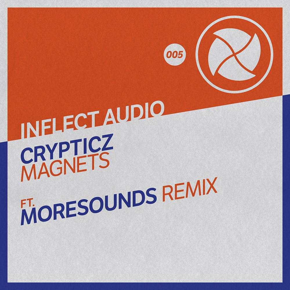crypticz2
