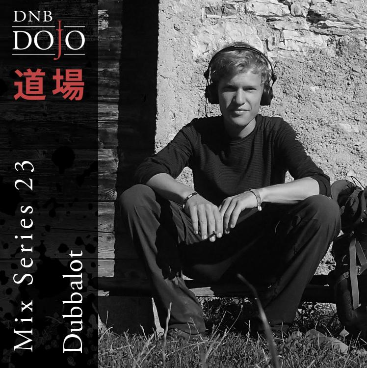 MixSeries23_Dubbalot