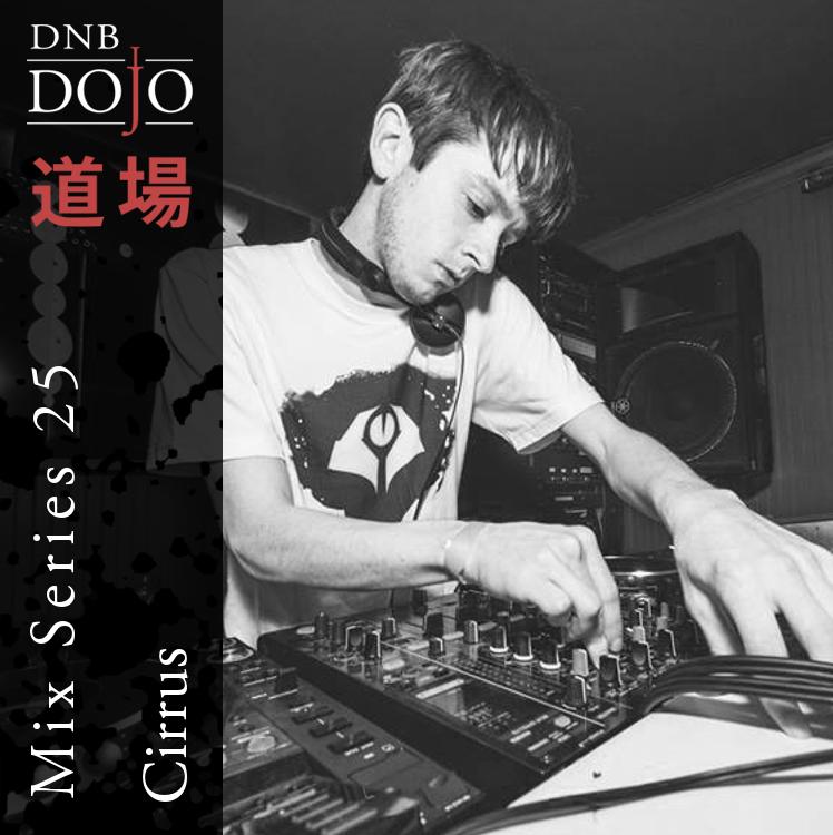 MixSeries25_Cirrus