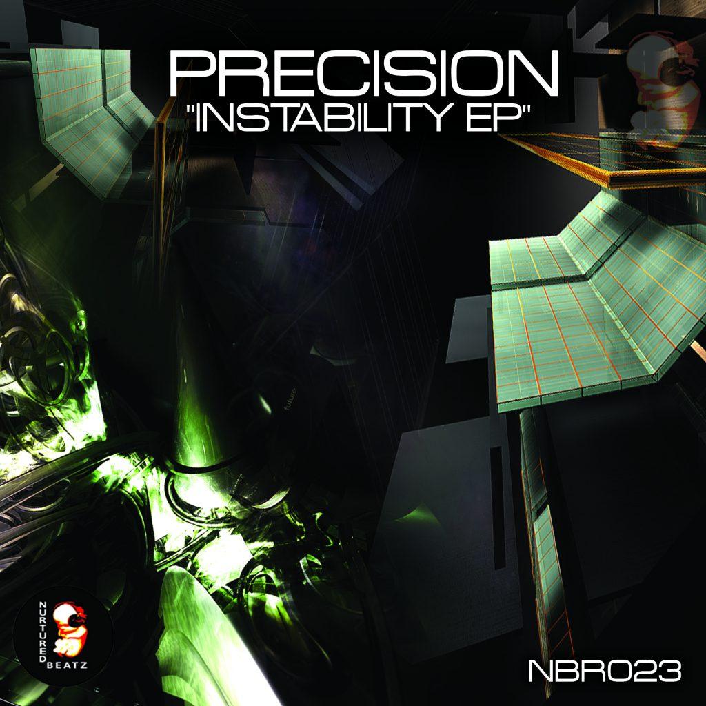 precision-instabilityep-nbr023