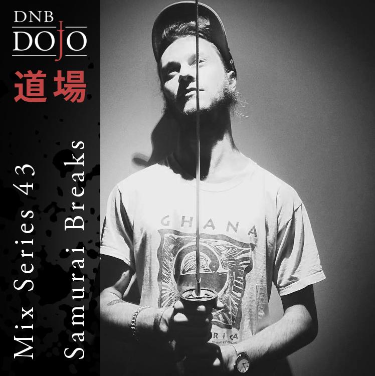mixseries43_samuraibreaks