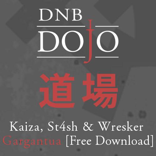 kaiza-st4sh-wresker-gargantua